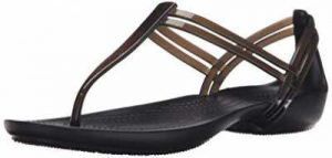 best beach sandals women's