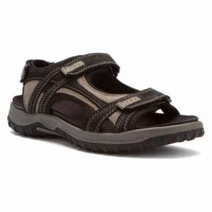 sandals with arch support plantar fasciitis