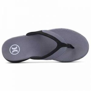 best water sandals for beach