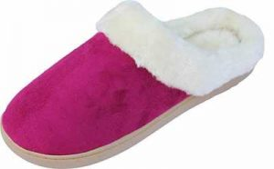 slipper shoes women's