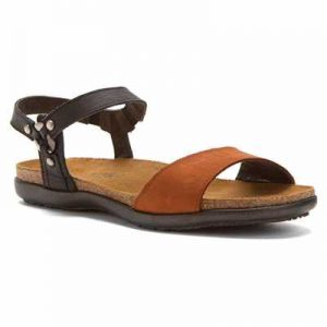 best leather sandals