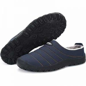 38b6d623e2b 10 Best Slippers With Arch Support - Which One Should You Buy