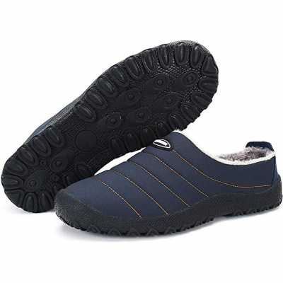 best slippers with arch support