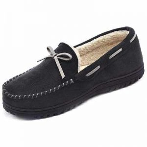 6701a43c9c20 10 Best Slippers With Arch Support - Which One Should You Buy