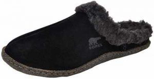 memory foam slippers womens