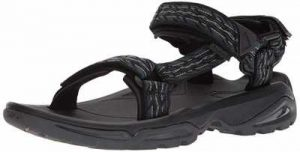 the best water hiking sandals