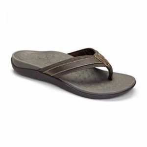 orthotic sandals for plantar fasciitis