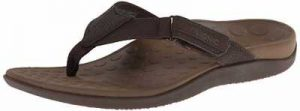 best arch support sandals