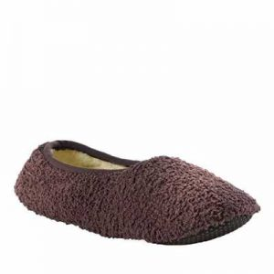 most comfortable women's slippers
