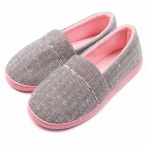 What are the best house slippers for men?