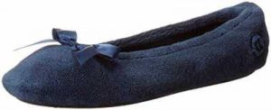 best women slipper with arch support