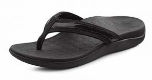 Orthaheel Womens Tide Thong Sandals
