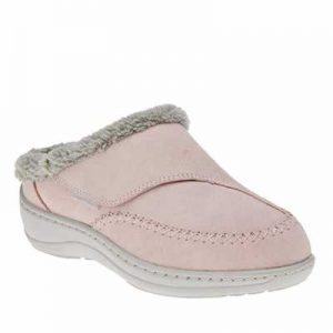 best women's slippers for home use
