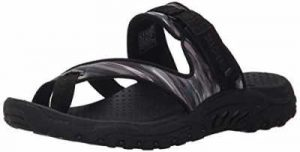stylish sandals arch support