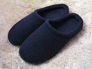 Top 10 Best Women's House Slippers 2019