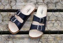 Photo of 10 Best Leather Sandals