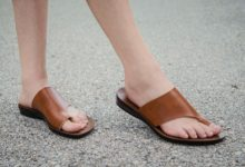 Photo of 10 Best Sandals With Arch Support