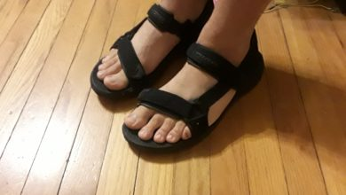 Photo of 10 Most Comfortable Sandals