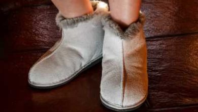 Photo of 10 Best Slippers for Plantar Fasciitis