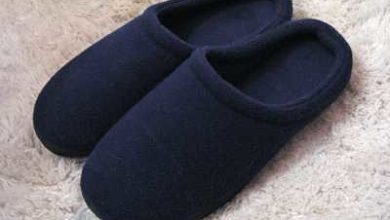 Photo of 10 Best Womens House Slippers